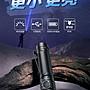 信捷【A115】KLARUS G15 4000流明188米射程...