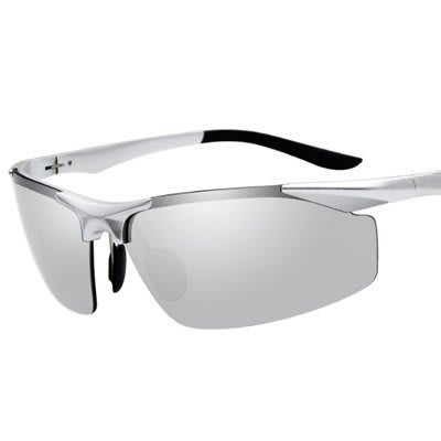 太陽 眼 鏡 偏光 墨鏡-時尚炫彩戶外防光男眼鏡6色73nn10[獨家進口][米蘭精品]