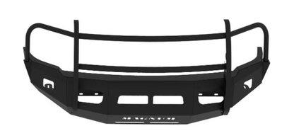 DJD19072740 DODGE RAM MEGA CAB 前保桿套件 國外預定進口 依當月報價為準