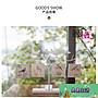 桌擺六/ 6寸相框創意擺台韓式個性像框架子【...