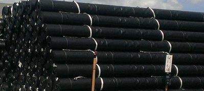 HDPE1.5mm - 不透水布.防水布.防潮布.地工膜.防漏
