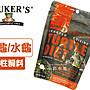 小郭水族- 美國 FLUKER'S【澤龜軟性飼料 19...