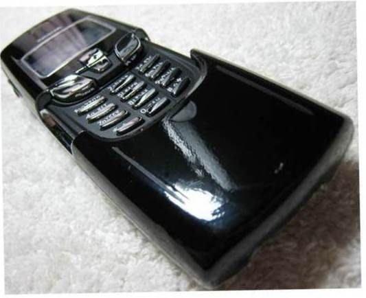 『皇家昌庫』最高品質.3M 德國進口模 整隻手機包膜399元 防塵防水 現場包膜 螢幕保護貼