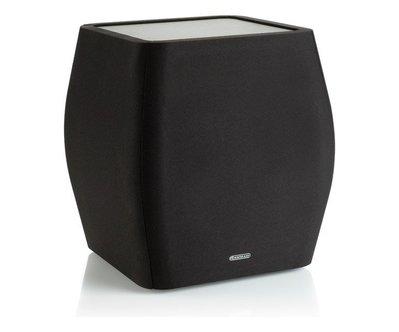 *玖聲音響發燒精品*英國 Monitor audio MASS W200 重低音喇叭