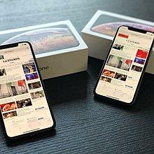 熱賣點 全新 Apple iphone XS 64/256/512GB 原廠保養 行貨 現貨