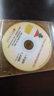 110520 佛教音樂] 一切如來心秘密全身舍利寶篋印陀羅尼經