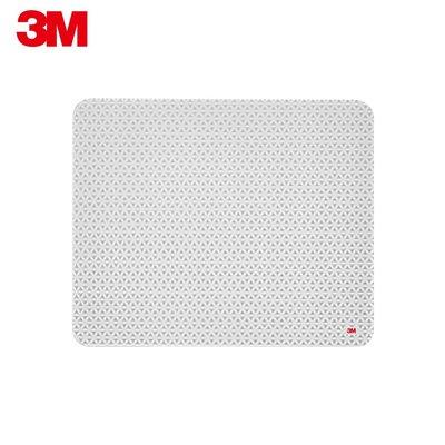 【拍拍】3M Precise 精準系列 可重覆黏貼型 滑鼠墊 (MP200PS)