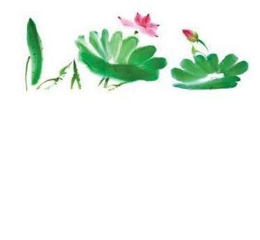 小妮子的家@手繪系列水移畫/古典玫瑰轉印貼紙/家具貼75-11A