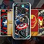 [巨蛋通] iphone6s 鋼體人浮雕手機殼 ip6s ...