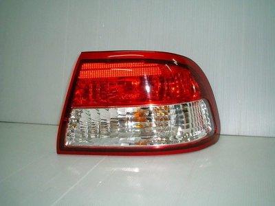 ~~ADT.車燈.車材~~日產NISSAN CEFIRO-A32 98~00 2.0 原廠尾燈一顆1000