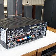 【夢響音響工作室】日本 MARANTZ SR5003 7.1聲道HDMI AV環繞擴大機  一元起標!!