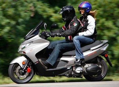 ( 馬力DIY冠軍) 超強免改缸! 馬力狂升30% up、適Xciting 300、三陽RV250 EFi Evo陶碟版