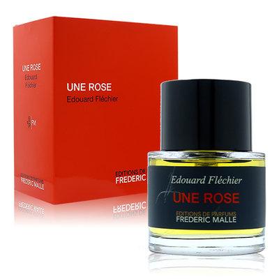 Frederic Malle UNE ROSE 一輪玫瑰香精 50ML