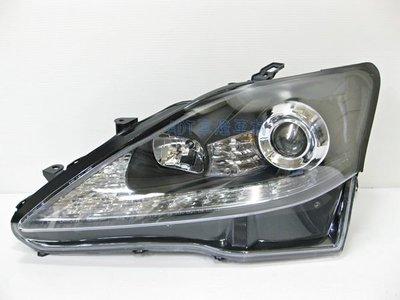 ~~ADT.車燈.車材~~LEXUS ...