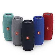 JBL Charge 3 Bluetooth Speaker 藍芽喇叭 無線音箱