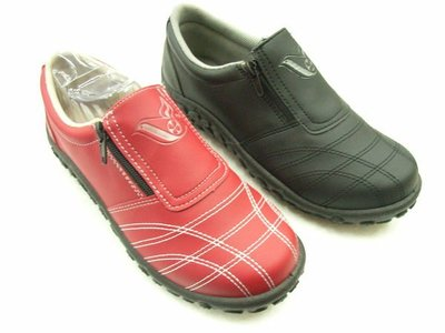 ※555鞋※ five star K-490 小吃業的最愛~不怕油水~廚房鞋~女生休閒鞋※