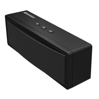 無線藍牙音箱超重低音炮家用戶外手機迷你小音響