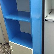 亞毅  南亞塑鋼櫃塑鋼電器櫃  垃圾桶 塑鋼鞋櫃 衣櫃 流理台 戶外垃圾桶 書櫃 塑鋼櫥櫃可定做 全省服務