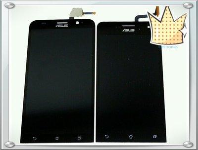 【台北維修】Asus Zenfone6 LCD {含前框) 原廠液晶螢幕 維修價1499元 全國最低價^^
