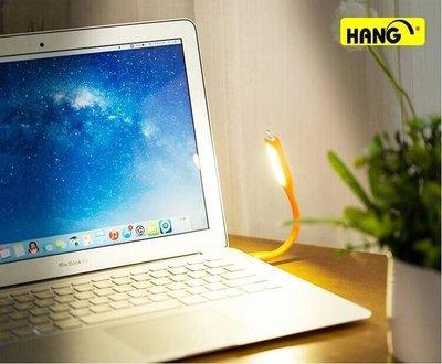 第二代 LED隨身燈 USB隨插即用小夜燈 可充電傳輸 Micro USB HTC/SONY/SAMSUNG/ASUS