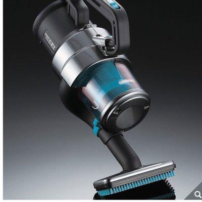 Twinbird 手持吸塵器 好收納吸塵器 (HC-EB51)-