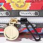 現貨 LeSportsac x Nintendo 任天堂 化妝包夾層包收納包 7121 降落傘防水 限量