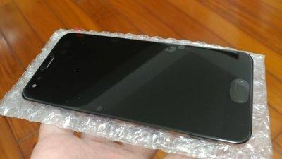 寄修 連工帶料1500 華碩 Asus Zenfone 4 更換螢幕 總成 維修  ZE554KL