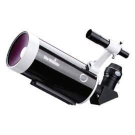 正陽光學Sky Watcher MAK127 127mm/1500mm 最新黑鑽 天文望遠鏡鏡筒組 望遠鏡 促銷價
