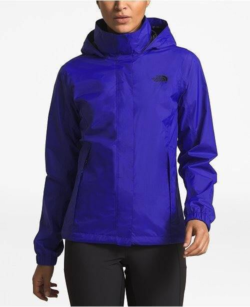 The North Face女生風衣外套 尺寸XS-2XL   (預購)東區正品專賣店