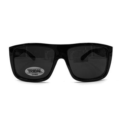 【DOOBIEST】- TRIBAL SHADY – SUNGLASSES 太陽眼鏡 墨鏡