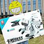 積木城堡 迷你廚房 早教益智遙控兒童恐龍玩具電動機器人仿真模型男孩2歲3會走霸王龍同款