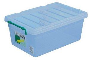 315百貨~居家收納~ EQ07 EQ07全方位收納箱 / 置物櫃 玩具箱 多功能箱