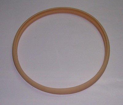電熱水瓶 上蓋 膠圈 橡圈 直徑14.5公分