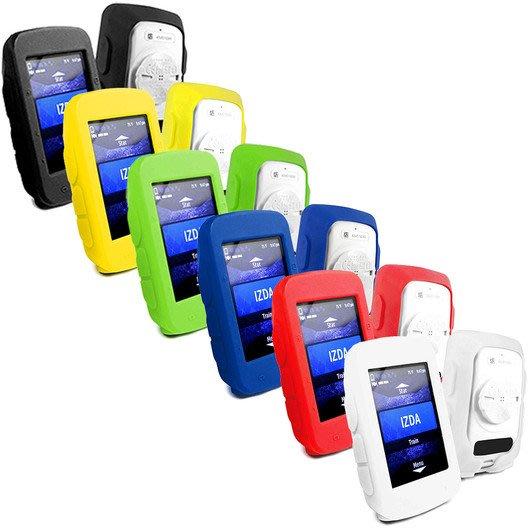 Garmin edge 520 矽膠保護套 買保護套送保護貼 613sports 果凍套 全包款 碼表保護套 碼錶保護套
