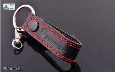 【R.S MOTO】SUZUKI GSX-S750 GSXS750 SV650 小刀650 鑰匙圈 DMV