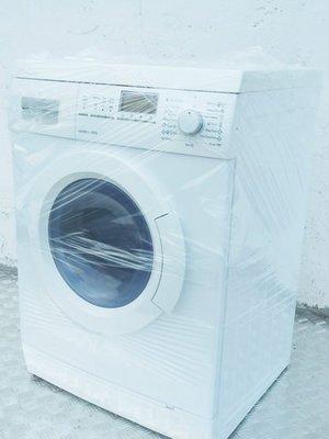 二手洗衣機 10D52 二合一西門子 1000轉 98%新**有乾衣功能 免費送貨及安裝+++最多人買的店2