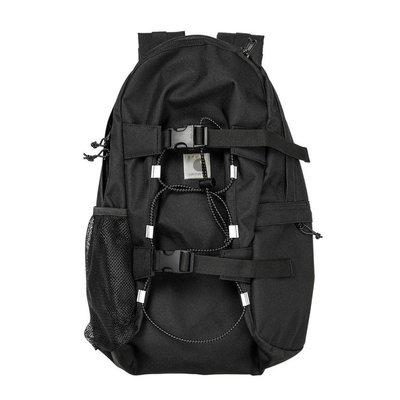【紐約范特西】現貨 Carhartt ReflectiveKickflip Backpack A182058 反光後背包