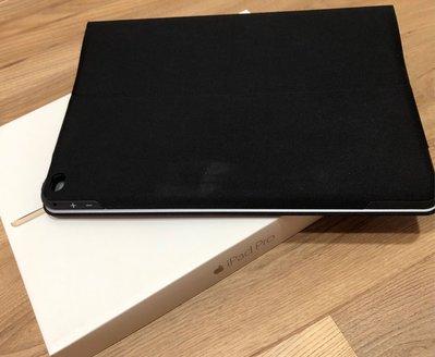 Apple iPad Pro 12.9 Logicool 羅技 CREATE 鍵盤 保護殼 4400元