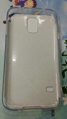 彰化手機館 清水套 asus zenfone2 ZE551KL 保護套 水晶套 果凍套 5.5吋 華碩 ZE550KL