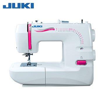 【你敢問我敢賣!】JUKI 縫紉機 HZL 353ZR-A 全新公司貨 可議價『請看關於我,來電享有勁爆價』