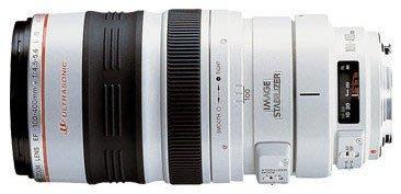 【eWhat億華】特價出清 Canon EF 100-400mm F4.5-5.6 L IS USM 大白 公司貨   ** 【4】