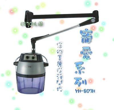 寵愛寶貝~ 雅芳牌 YH-807H 吊式專業大吹風機 / 燙髮機 (免運費) 另有立式