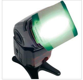 呈現攝影-Rogue 美國樂客 LF-4007 通用型濾色片組 20色 色溫片+改色片 閃光燈 CANON 580EXII