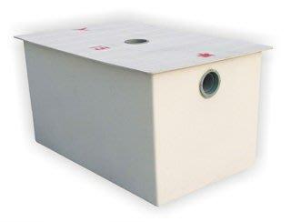 【 達人水電廣場】 環保化糞池-6人份✿FRP 玻璃纖維化糞槽