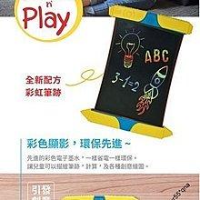 新款 Boogie Board Scribble n Play 畫板 eWriter 學習 遊戲 技援 APP 美國進口 Log-on 款 $ 268 包掛號