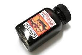 英國玫瑰黑天鵝 Noodlers ink 美國帶回多款鯰魚墨水適用鋼筆沾水筆色濃美豔shading漂亮