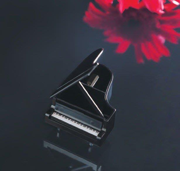日本製~ 鋼琴造型 削鉛筆機