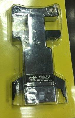 弘燁科技-二手儀器,中古儀器,儀器租賃,維修儀器 IC EXTRACTOR TOOL