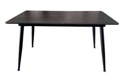 樂居二手家具館 全新中古傢俱拍賣 EA912CG*全新餐桌*客廳家具 沙發 茶几 新竹苗栗彰化戶外休閒桌椅 書桌椅