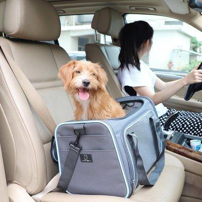 【興達】A4Pet貓包大號貓背包裝貓籠子便攜寵物外出包狗狗貓咪寵物背包